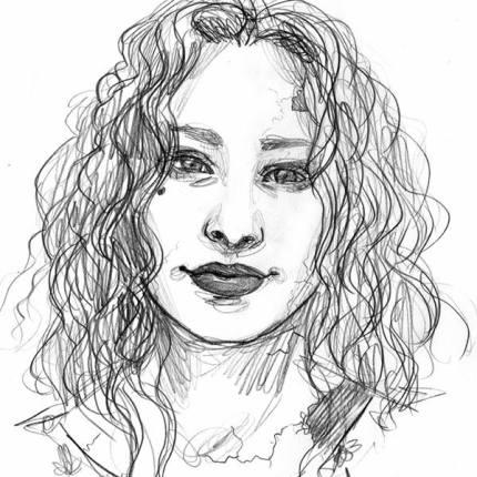 Artist Credit: http://murphainmire.deviantart.com