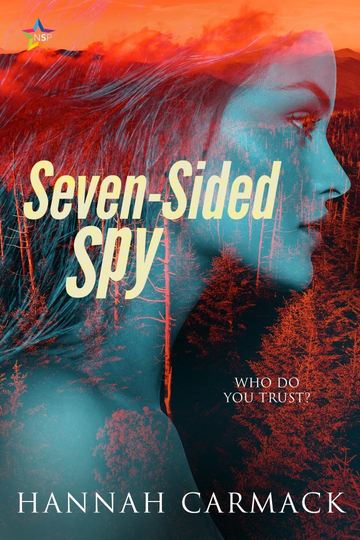 Seven-SidedSpy-f